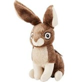 GoDog Wildlife Rabbit Small