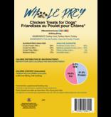 Guardian Pet Food Whole Prey Chicken