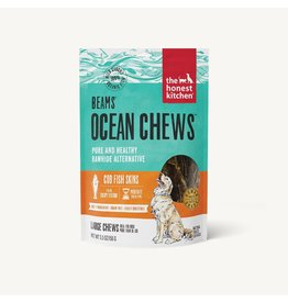 Honest Kitchen Beams Ocean Chews Cod 5.5oz