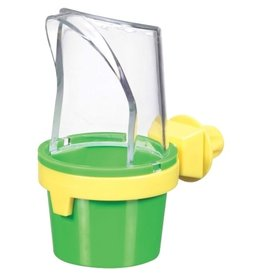 JW Water & Feeder Cup Small