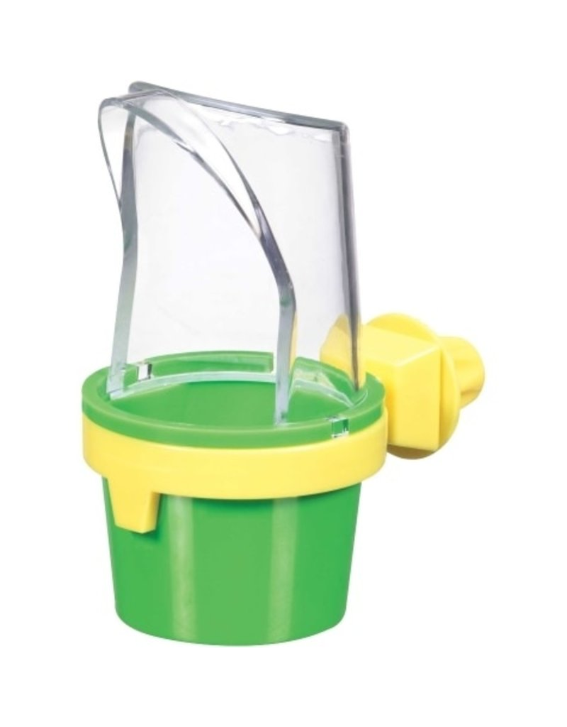 JW Water & Feeder Cup Large