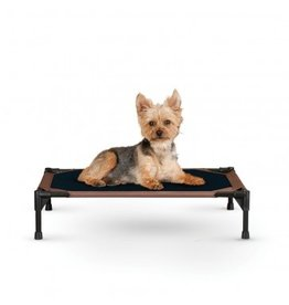 K&H Pet Products Cot Medium