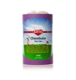 KayTee Chewbular Play Tube Large