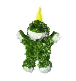 Kong Dr. Noyz Frog XS