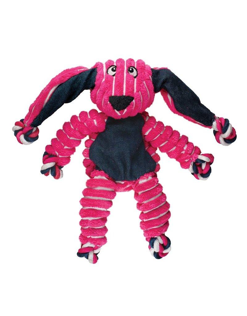 Kong Floppy Knots Bunny Medium/Large