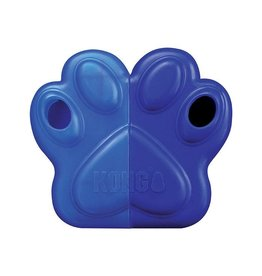 Kong Paw Treat Dispenser Medium/Large