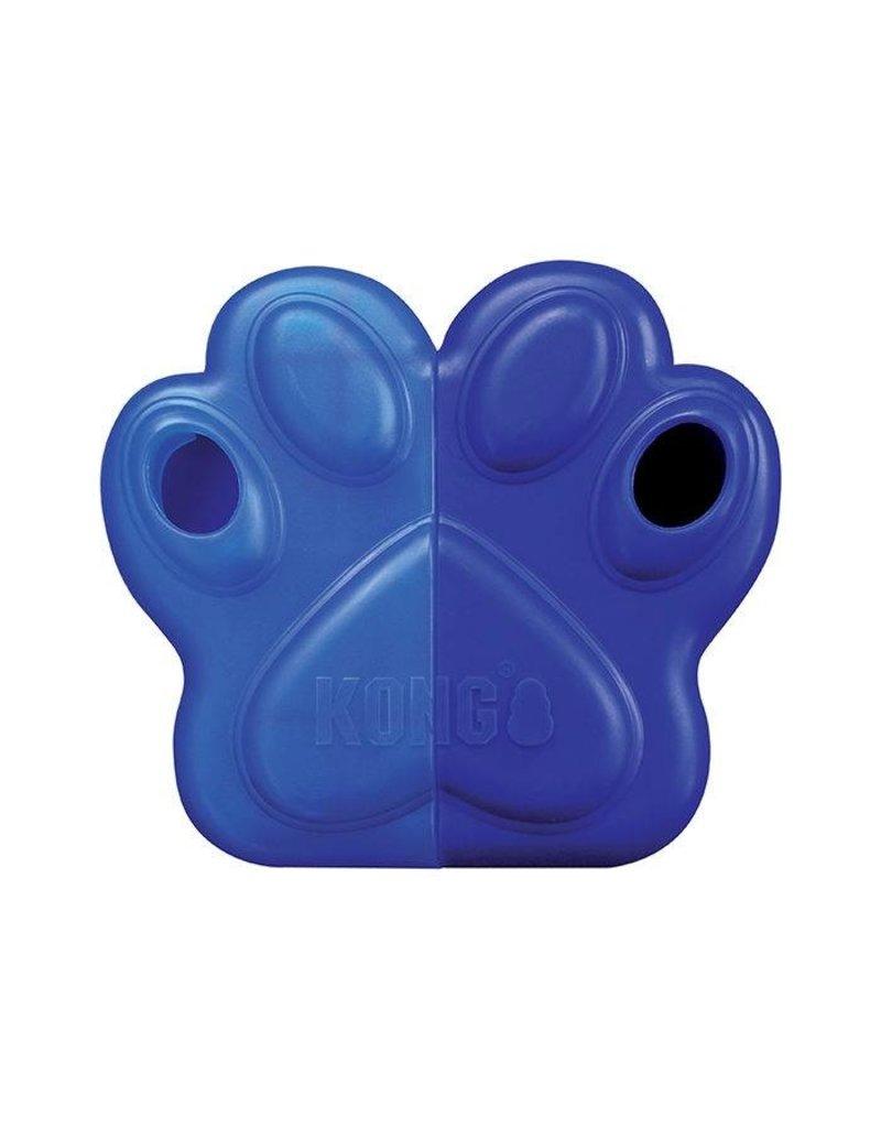 Kong Paw Treat Dispenser Medium/Large