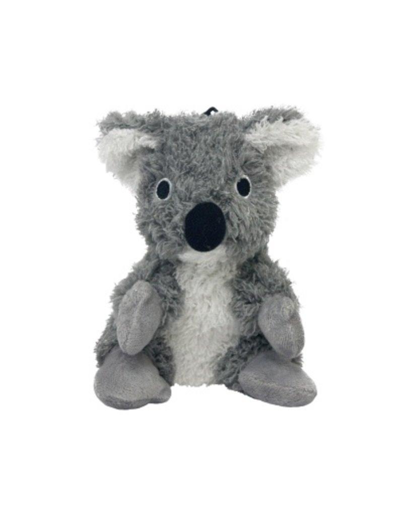 Multipet Look Who's Talking Koala 5in