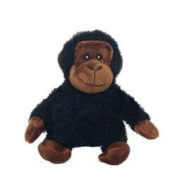 Multipet Look Who's Talking Monkey 7in