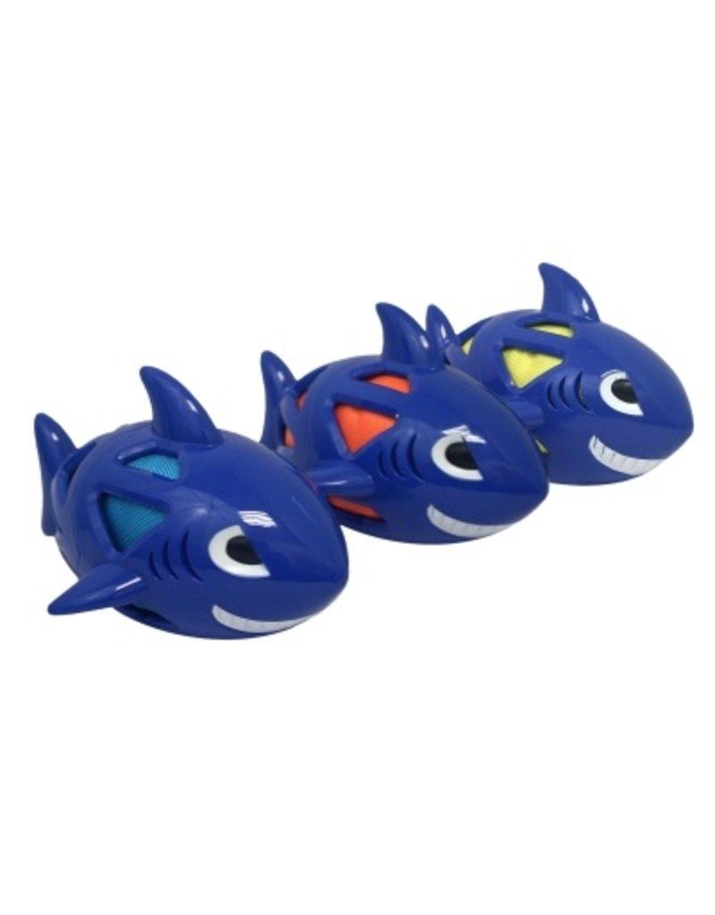 Multipet Multi Armor Shark