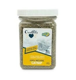 OurPets Cosmic Catnip 2.25oz