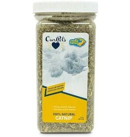 OurPets Cosmic Catnip 3oz