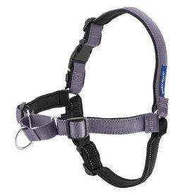 PetSafe Deluxe Easy Walk Harness Medium/Large Steel