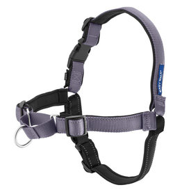 PetSafe Deluxe Easy Walk Harness Large Steel