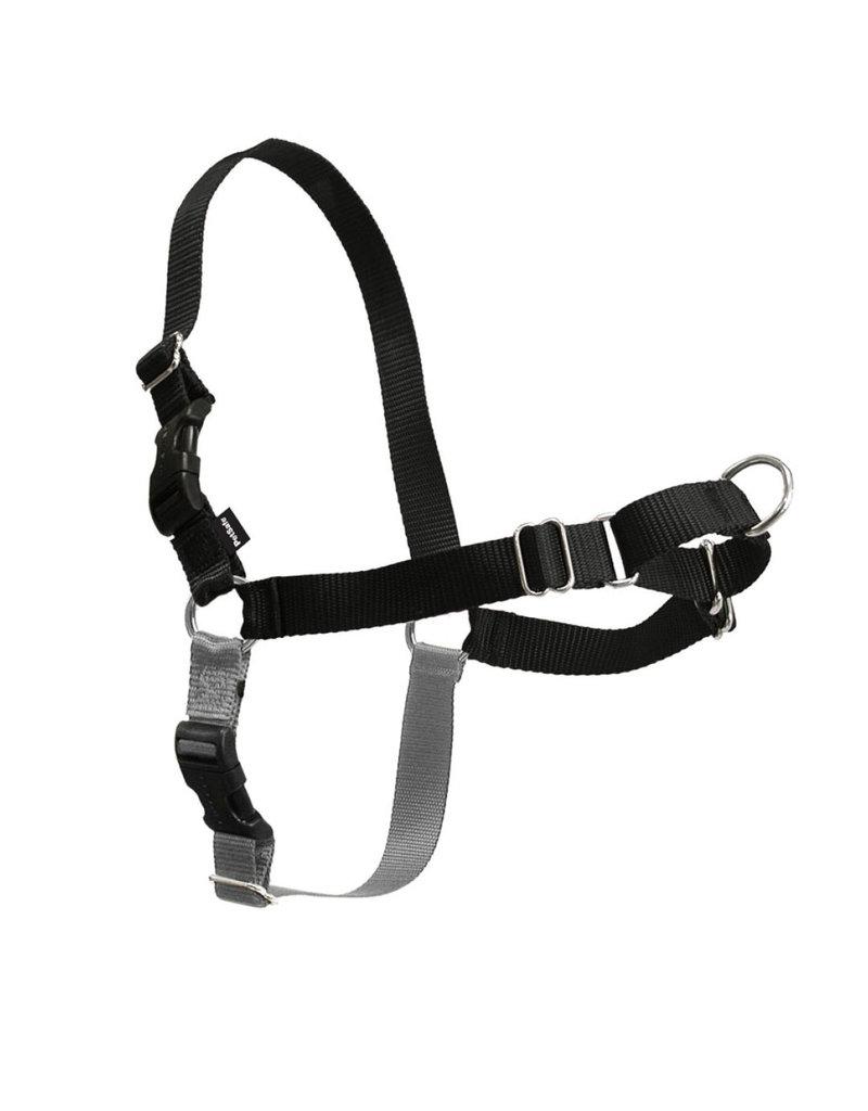 PetSafe Easy Walk Harness Medium Black