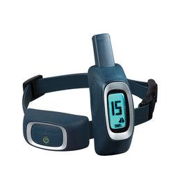 PetSafe Remote Trainer 600yd