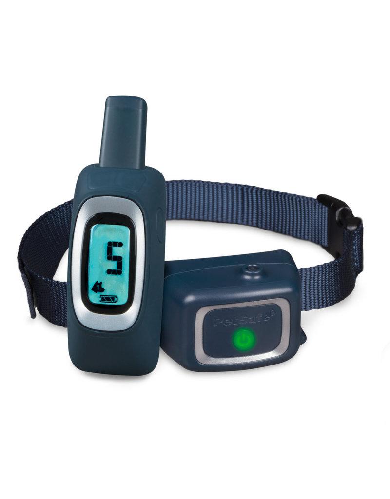 PetSafe Remote Spray Trainer 300yd