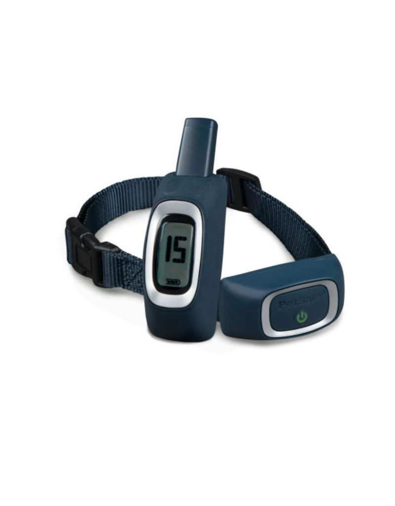 PetSafe Remote Trainer 100yd