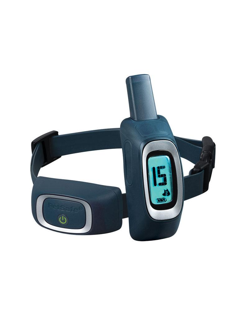 PetSafe Remote Trainer 600yd Lite