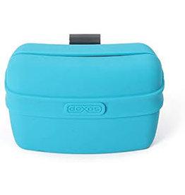 Popware Pooch Pouch Treat Holder Blue