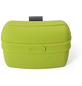Popware Pooch Pouch Treat Holder Green
