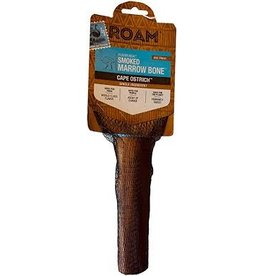 ROAM Cape Ostrich Smoked Marrow Bone