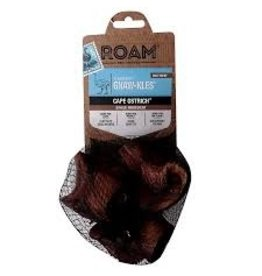 ROAM Cape Ostrich Gnawkles Small 2pk