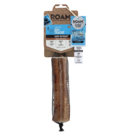 ROAM Cape Ostrich Ossy Trachs 2pk
