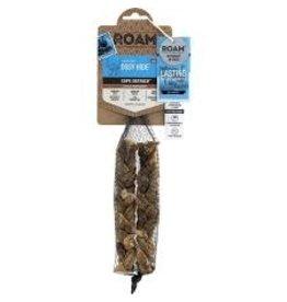 ROAM Cape Ostrich Ossy Hide 2pk