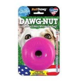 RuffDawg Dawg-Nut