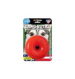 RuffDawg Dawg-Nut XL