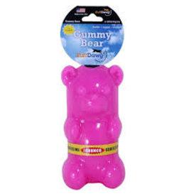 RuffDawg GummyBear Crunch
