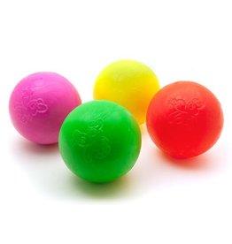 RuffDawg Ball XL