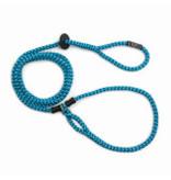 Harness Lead Blue Small/Medium