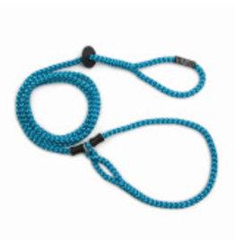 Harness Lead Blue Medium/Large