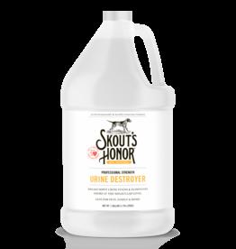 Skout's Honor Urine Destroyer 1gal