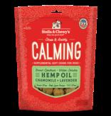 Stella & Chewy's Stress Calming Hemp Supplement Treats 7oz