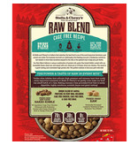 Stella & Chewy's Raw Blend Cage-Free Recipe 22lb