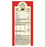 Stella & Chewy's  LID Raw Coated Cage-Free Turkey 3.5lb
