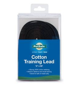 PetSafe Cotton Training Lead 30ft