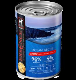 Essence Ocean Limited Ingredient Recipe 13oz