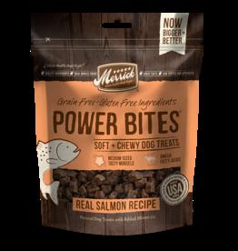Merrick Power Bites Salmon 6oz