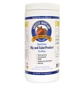 Grizzly Pet Products Joint Aid Pellets 10oz