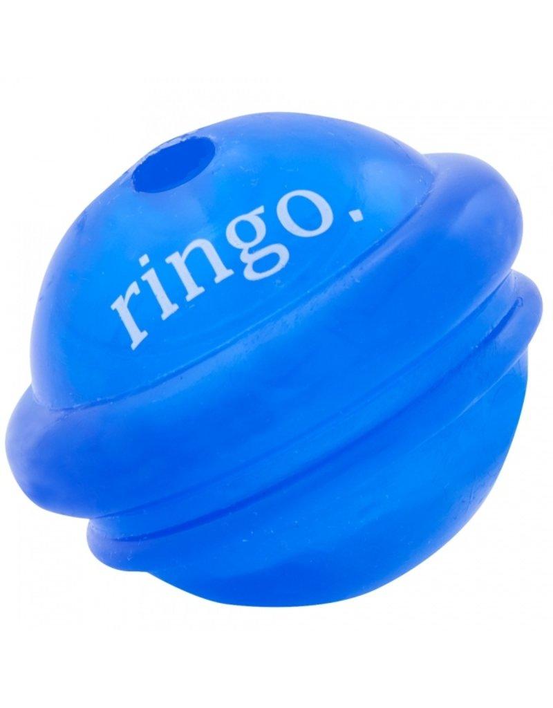 Planet Dog Orbee-Tuff Ringo