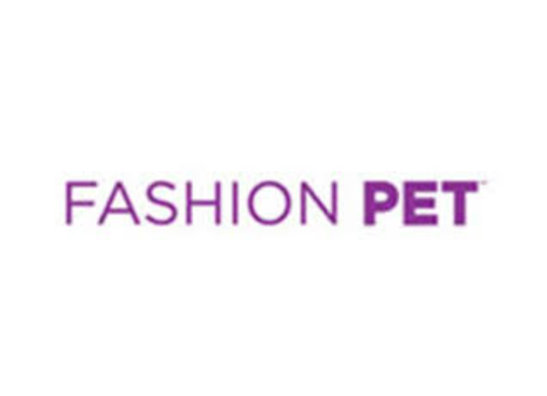 Fashion Pet
