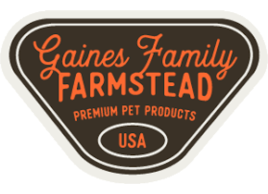 Gaines Family Farmstead