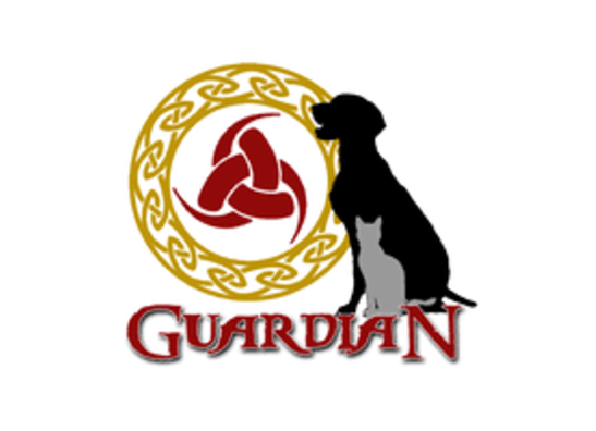 Guardian Pet Food