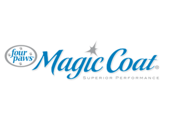 Magic Coat