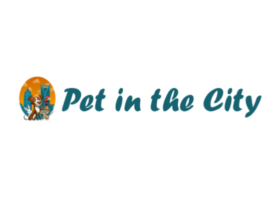 Pet in the City