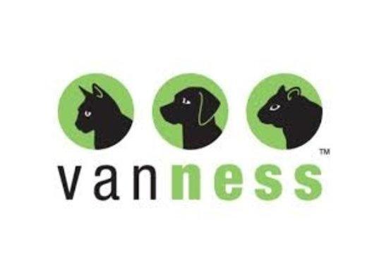 Van Ness